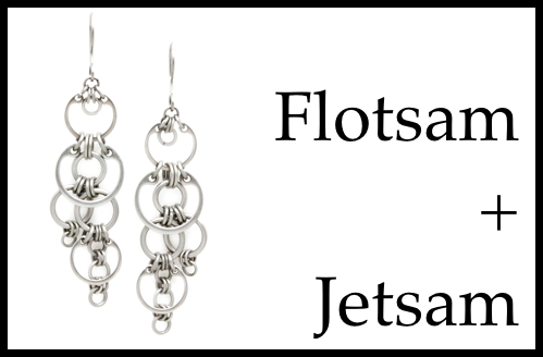 flotsamjetsamcollection