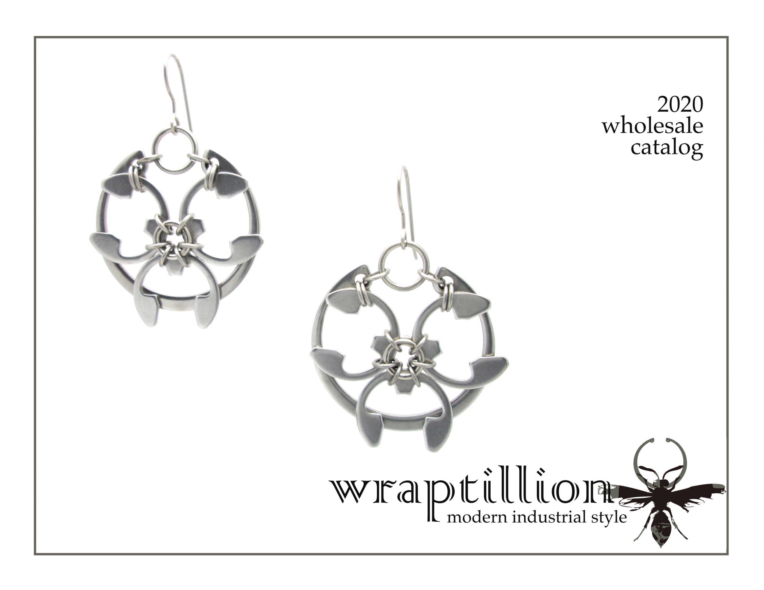 2020_wraptillion_wholesale_catalog_main
